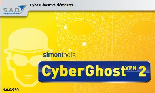 CYBERGHOST.jpg