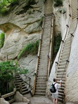 escalier-le-plus-raide-du-monde.jpg
