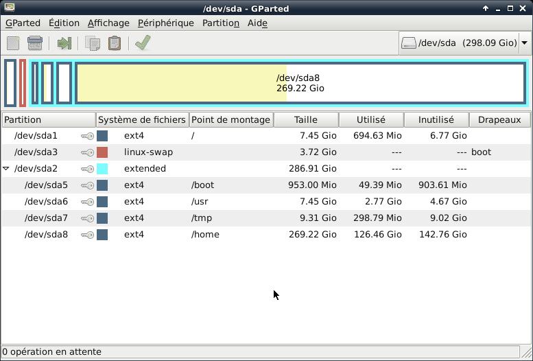 partitionnement Debian001.png
