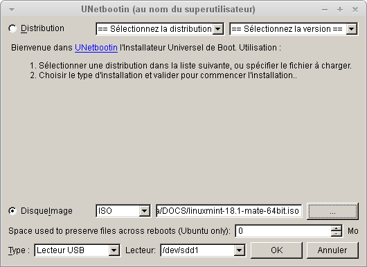 Capture-UNetbootin-2.png