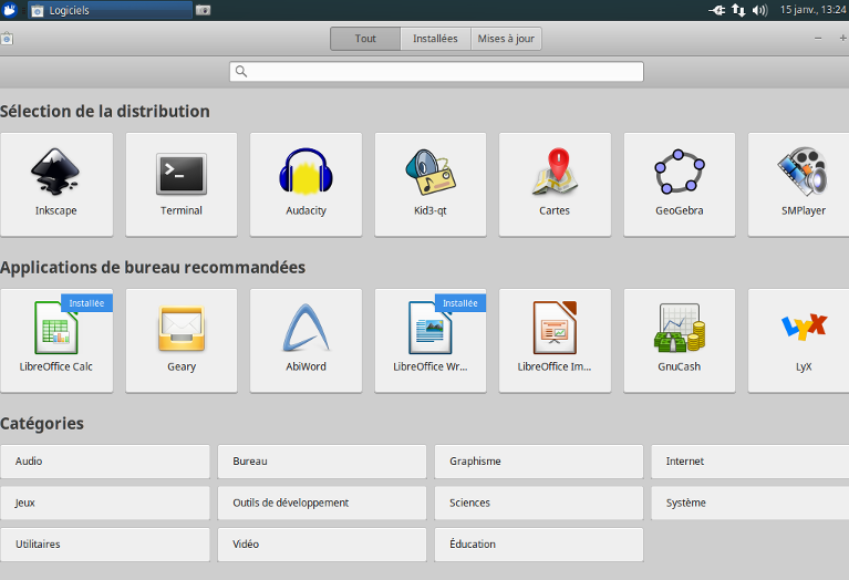 Xubuntu 35 logiciels 05 selection 01 small.png
