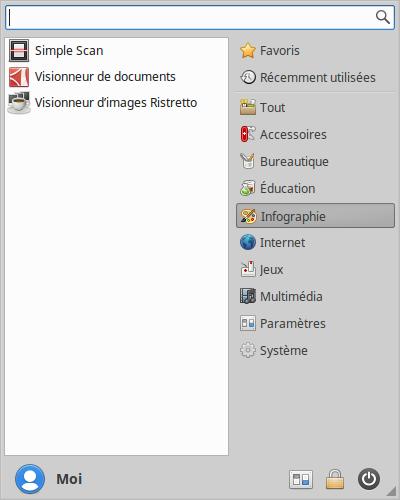 Xubuntu 04 infographie.png