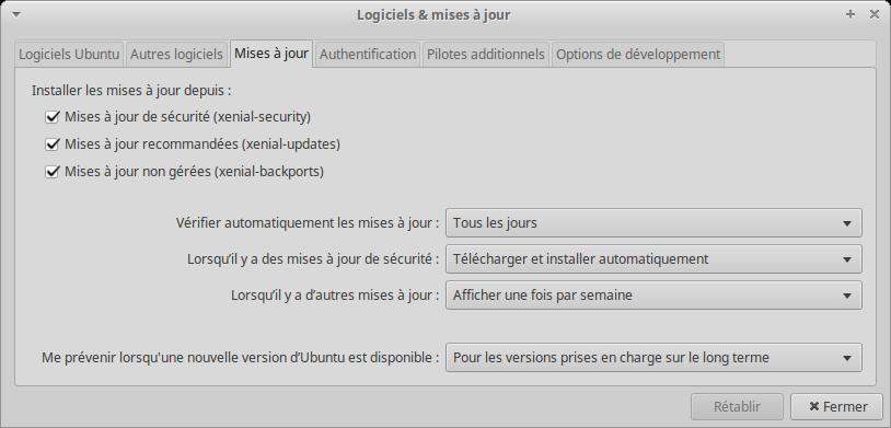 Xubuntu 57 Synaptic 02 dépôts 02.png
