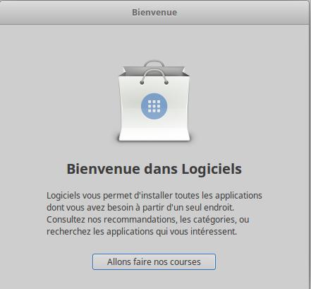 Xubuntu Logiciels.png