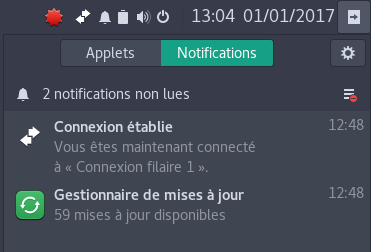 MB 2017.01 notifications.png