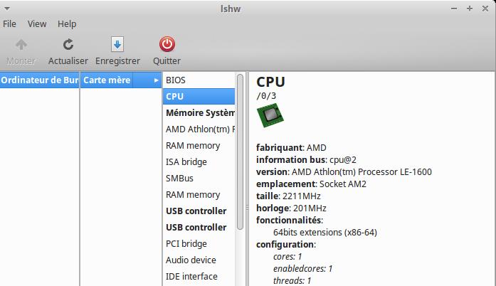 Xubuntu 63 lshw hardware lister 02 small.png