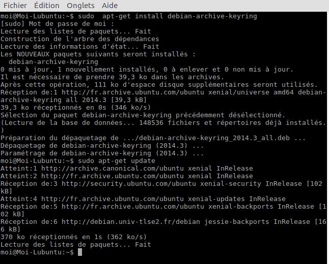 Lubuntu 32 terminal 02.png