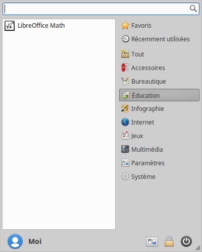 Xubuntu 03 éducation.png
