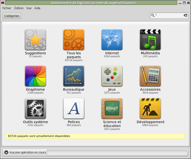 LM-18 61 gestionnaire logiciels 01.png