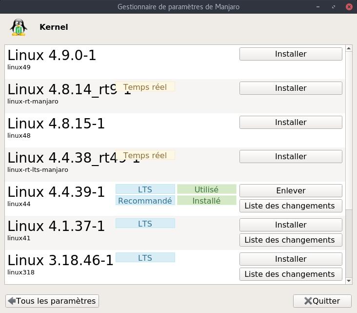 MB 82 kernel.png