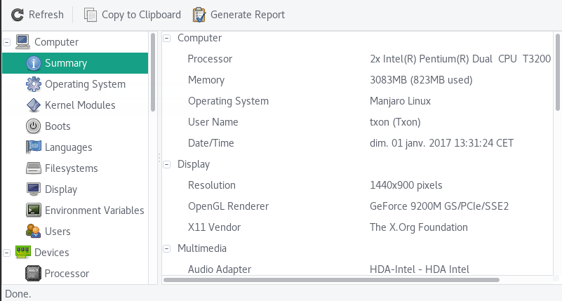 MB 91 hardinfo 01 summary.png