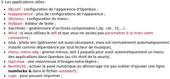 L 81 openbox ubuntu.png