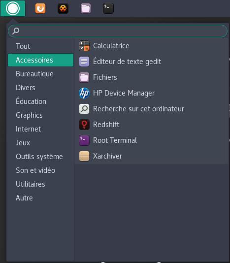 MB 04 menu accessoires.png