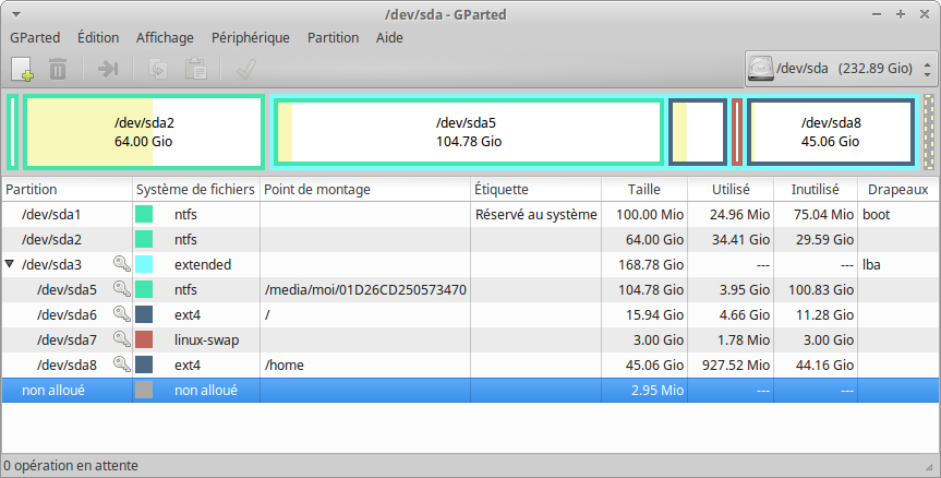 Xubuntu 50 GParted.png