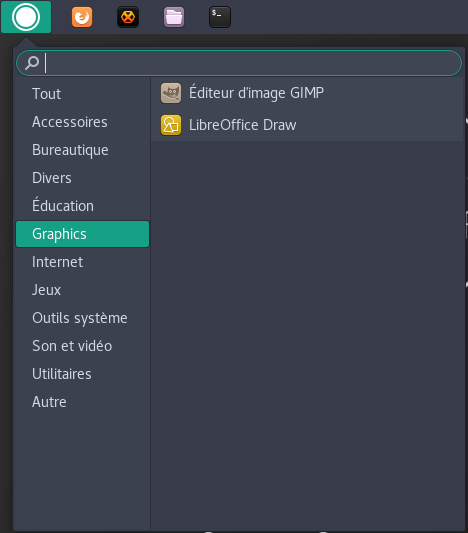 MB 08 menu graphics.png