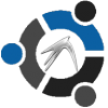Lubuntu_logo_Ubuntu.png