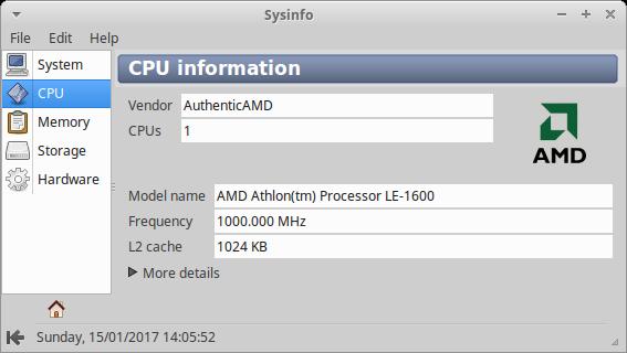 Xubuntu 59 Sysinfo 01 CPU.png