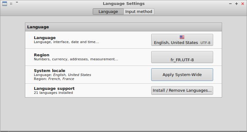 LXLE language 01.png