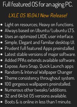 LXLE description.png
