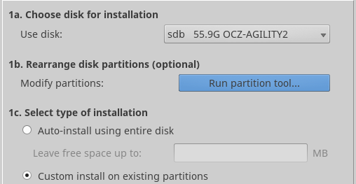 MX 17 inst 01disk 01 s.png