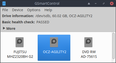 MX 17 17 GSmart Control s.png
