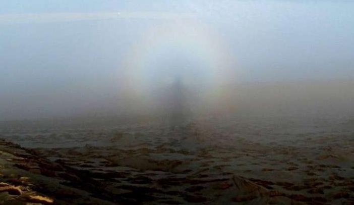 spectre de Brocken.png