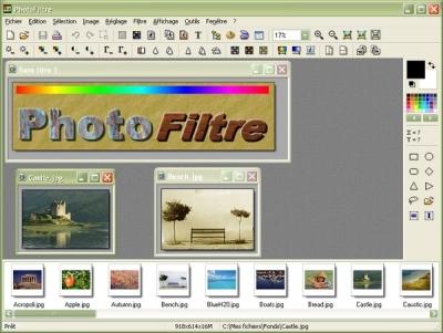 scr_photofiltre.jpg