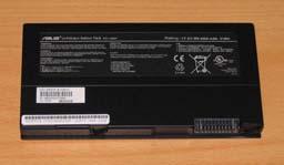 mini_EeePC_batterie.JPG