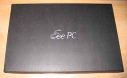mini_EeePC_coffret_ext.jpg
