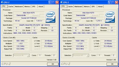 cpuz1600_mini.png