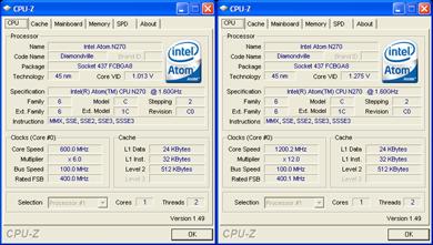 cpuz1200_mini.png