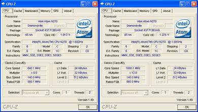 cpuz1680_mini.png