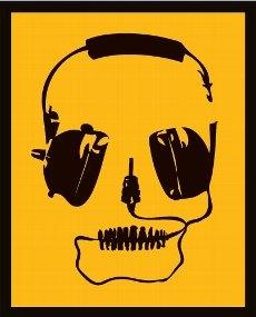 media dead logo.jpg