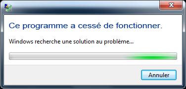 Compatibility_Error.png