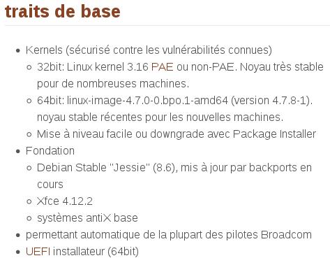 MX 16 traits de base.png