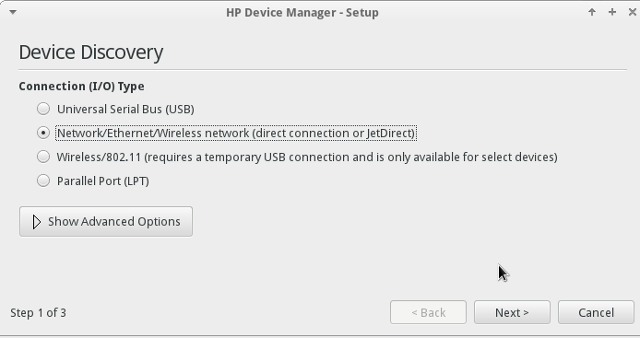 DFL 52 HP devicemanager 02 s.png