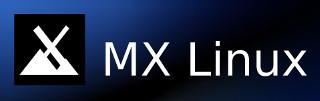 MX Linux logo 05 s.jpeg