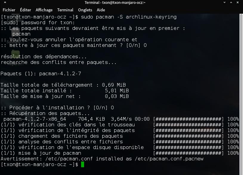 M SSD60 updates 2014.10.15 i t 7.png