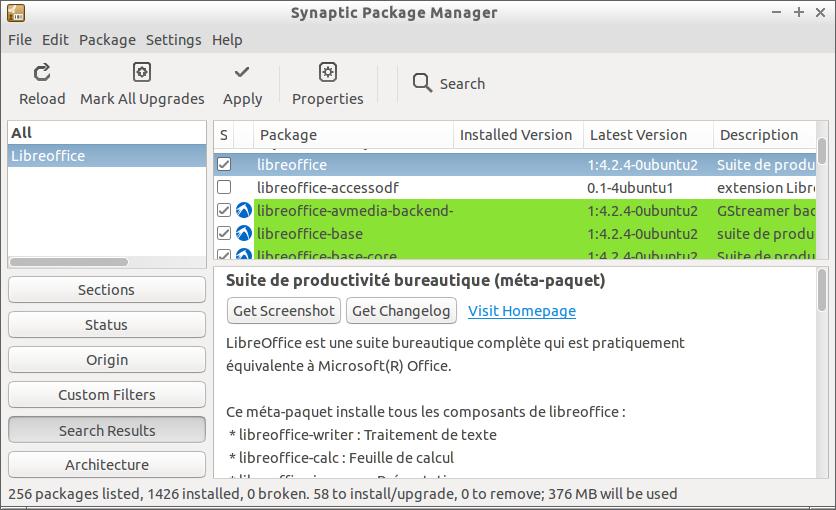 Synaptic LibreOffice 01.png