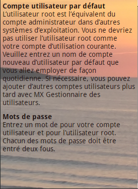 MX-16 mess 03 mdp.png