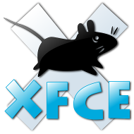Xfce_logo-small.png