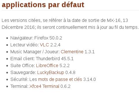 MX 16 applis défaut.png