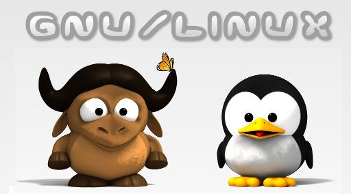 GNU-LINUX-small.JPG