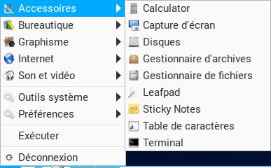 ZL menu accessoires.png