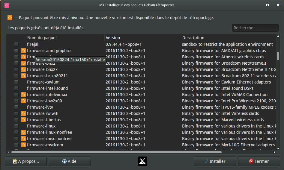 MX 16 61 install debian 07 s.png