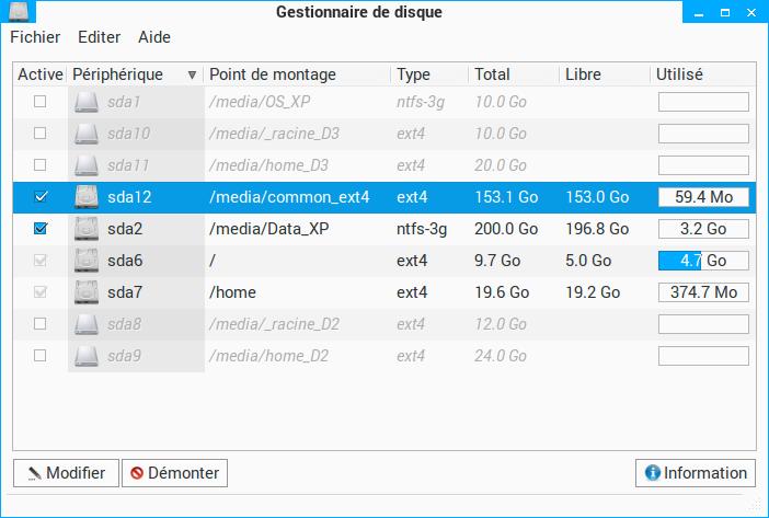 ZL gestionnaire disque 11.png