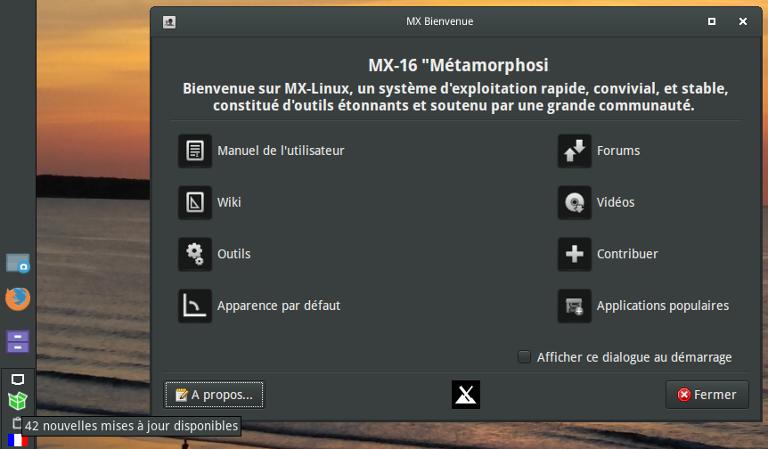 MX 16 01 accueil réduit.png