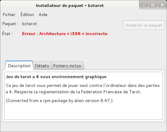 Debian GDebi tarot.png