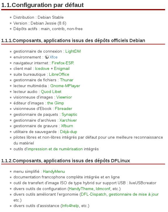 DFLinux composants.png