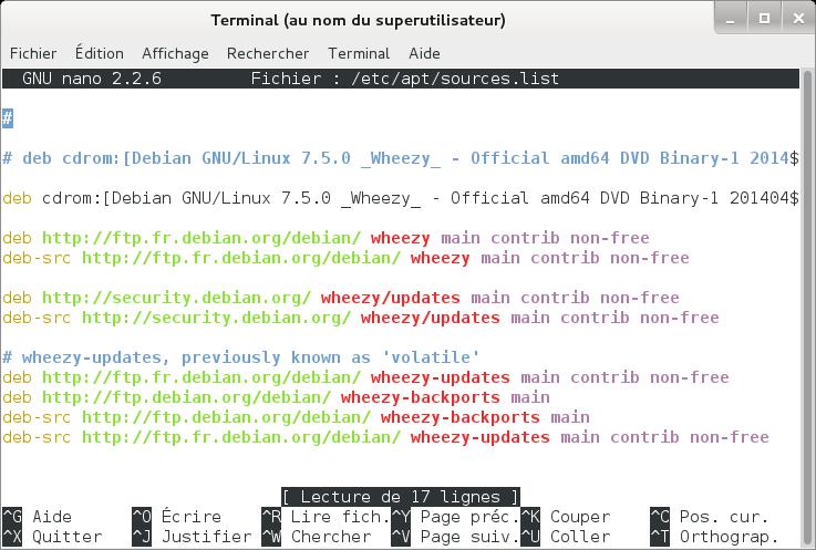 Debian etc-apt-sources.png